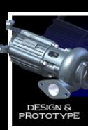 modelmakers UK design prototype