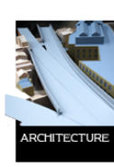 modelmakers UK architectural