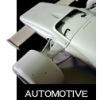 modelmakers UK automotive