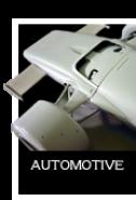 modelmakers UK automotive