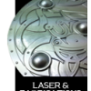 modelmakers UK lasercutters CNC