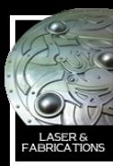 modelmakers UK lasercutters CNC