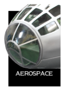 modelmakers UK aerospace