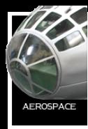 modelmakers UK aerospace
