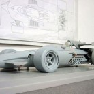 Autodromo modelmakers UK