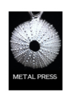 modelmakers UK metal press