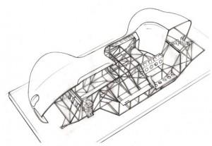 2-designprot