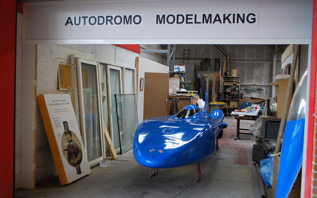 bluebird_workshop_640
