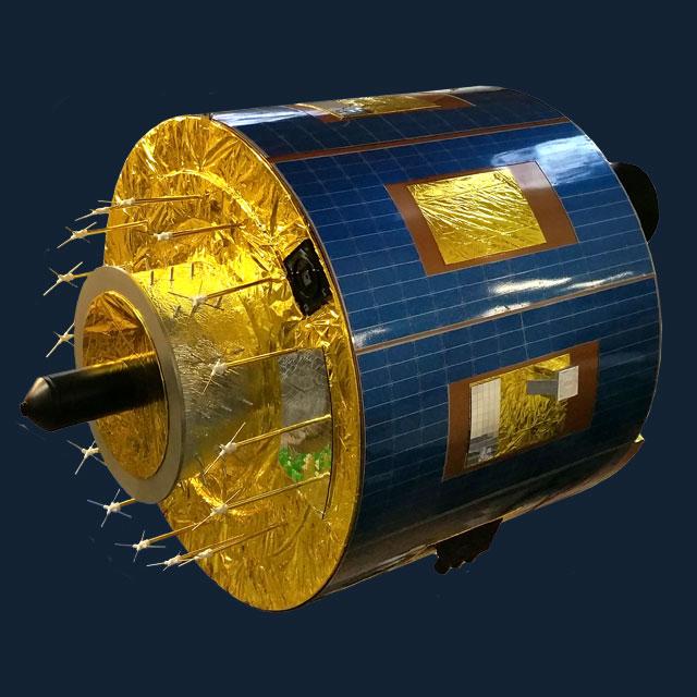 satelite1a