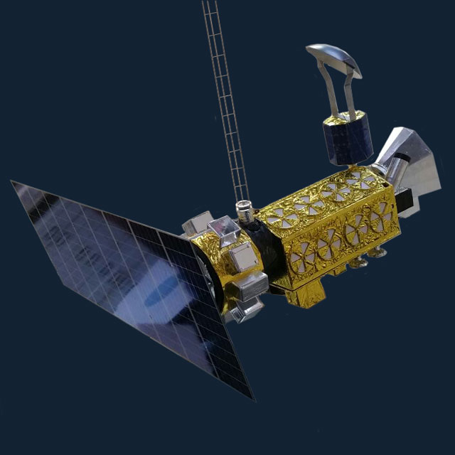 satelite2a