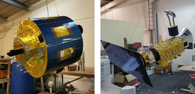 satelite3