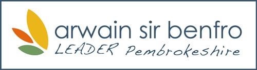 arwain sir benfro