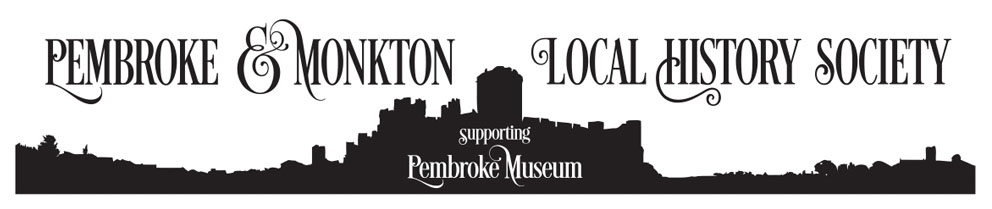 PMLHS logo
